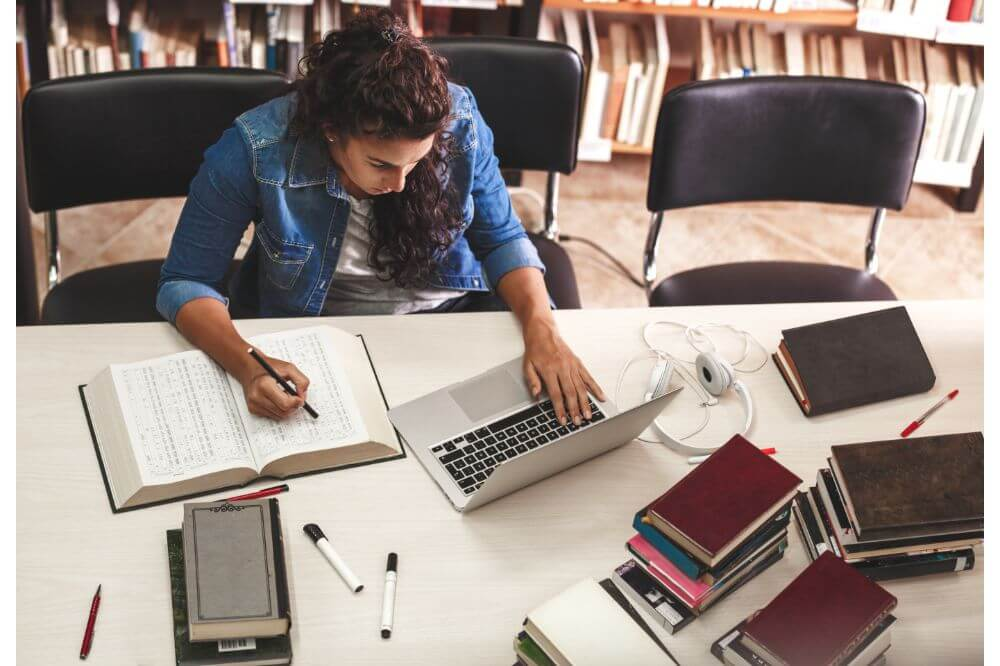 How to Study Faster and Remember More for Exams
